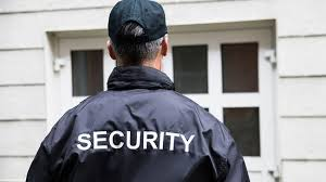 How To Become A Security Guard In The UK - Sureguard Security